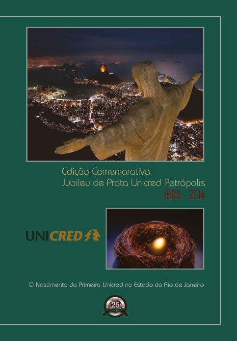 Unicred_projeto_editorial jubileu_de_prata